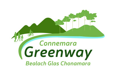 Connemara Greenway Alliance