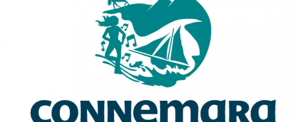 Connemara & the Islands – A New Brand Launched