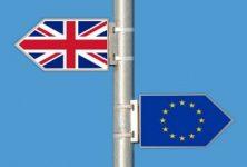 Brexit and Connemara