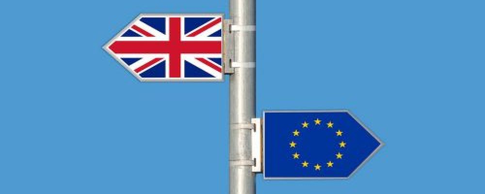 Brexit and Connemara – Information Evening