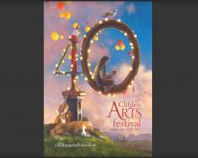 Life begins at 40! Clifden Arts Festival in its 4th Decade!