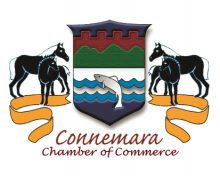 AGM Notification – Clifden Chamber of Commerce Limited CLG