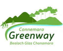 Connemara Chamber now part of the 'Connemara Greenway Alliance'