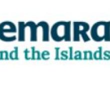 Invitation to 'Conamara agus na hOilean' Plans for summer 2021