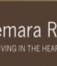 Connemara Rentals