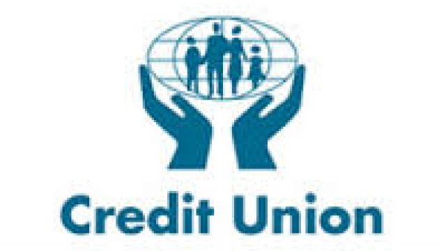 Connemara Credit Union