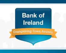 Clifden nominated for Enterprising Town Awards 2017