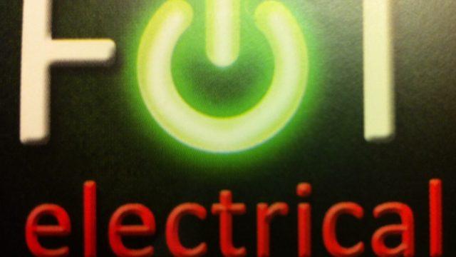 Frank O'Toole Electrical