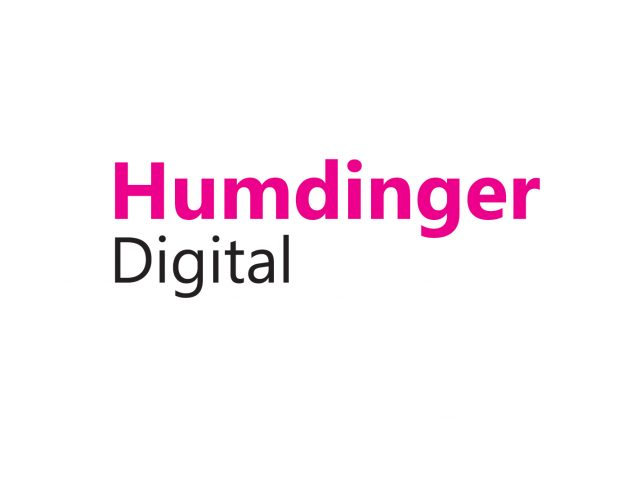 Humdinger Digital