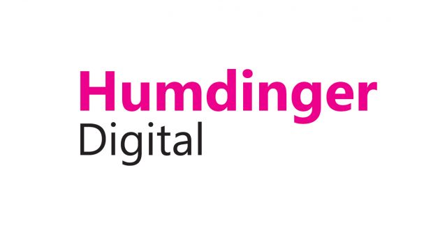 Humdinger Digital