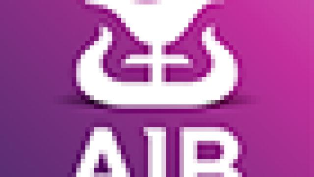 AIB Clifden