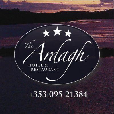 The Ardagh Hotel & Restaurant