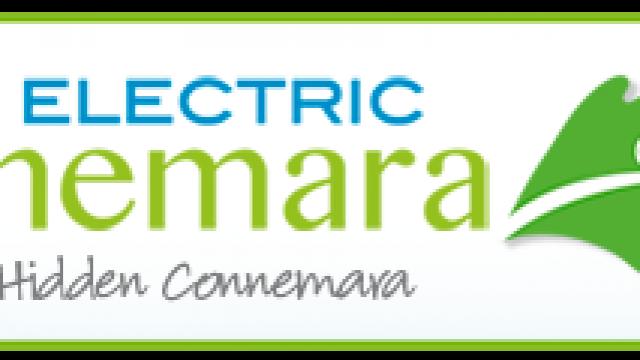 Bike Electric Connemara