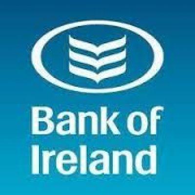 Bank of Ireland, Clifden