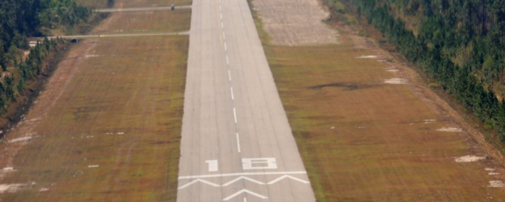 The Future of Cleggan and Inishbofin Airstrips – Our Thoughts