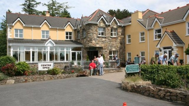 Connemara History & Heritage Centre