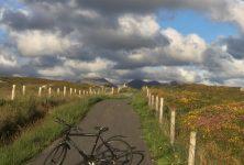 The Connemara Greenway
