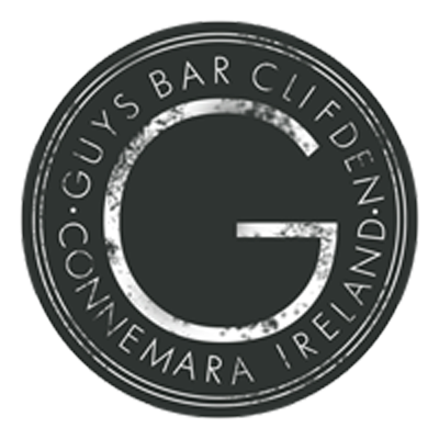 Guys Bar & Snug