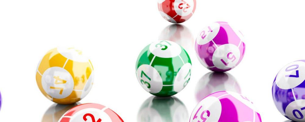 Online Lotto Launched by Connemara Chamber