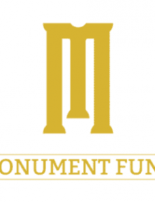 Community Monuments Fund 2021