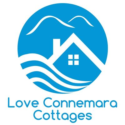 Love Connemara Cottages