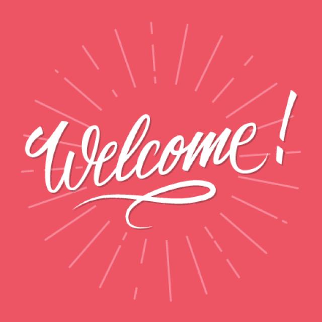 New Members Connemara Chamber of Commerce 2021